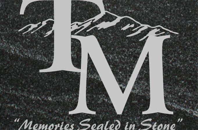 Custom Memorial Options Knoxville, TN