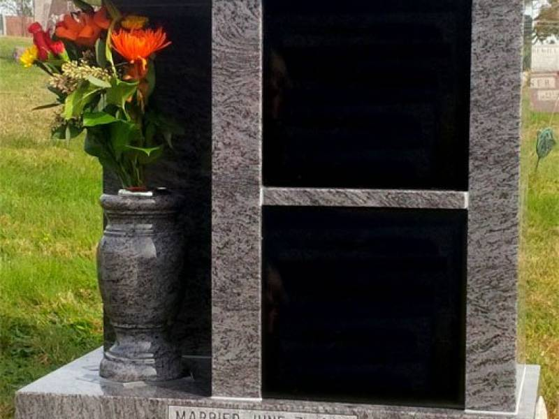 Cremation Solutions Maryville