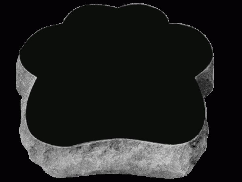 pet stones maryville