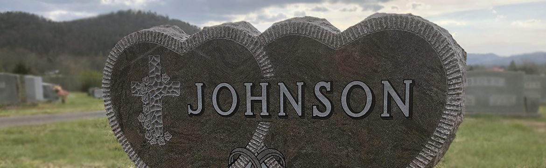 monuments TN Memorials