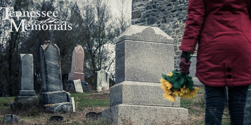 Memorial Service Tips